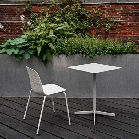 Neu Table - Square