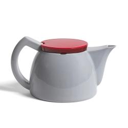 Tea 1L