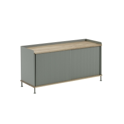 Enfold sideboard / Low