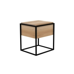 Monolit Side Table Medium