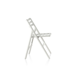 Folding Air-Chair_SALDI
