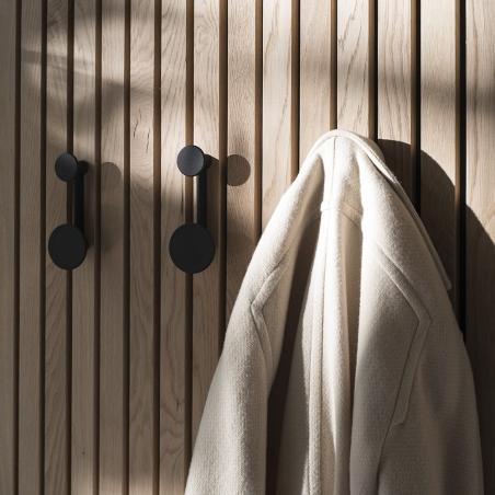 Afteroom Coat Hanger Small