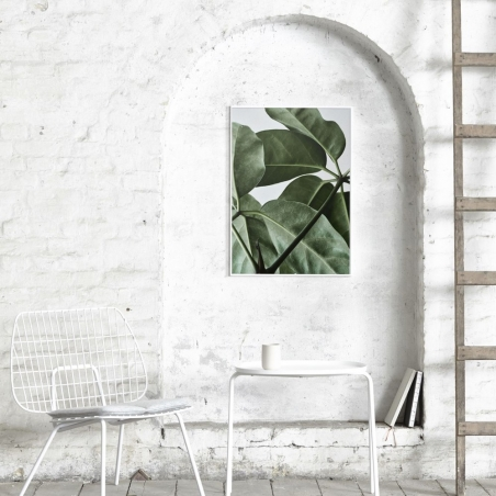 Green Home 01