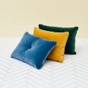 Dot cushion Soft