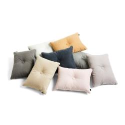 Dot cushion Tint