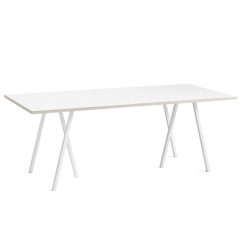 Loop Stand Table 200 x 92,5