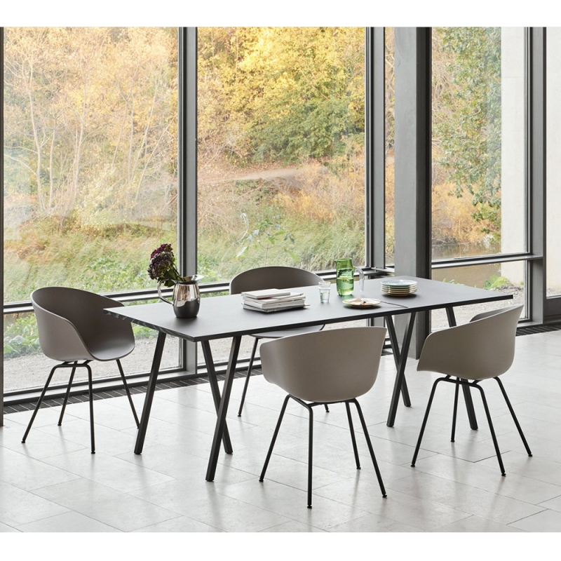 Loop Stand Table 180 x 87,5