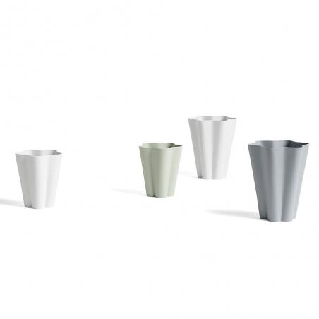 Iris Vase S