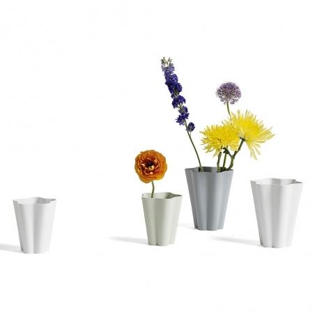 Iris Vase L