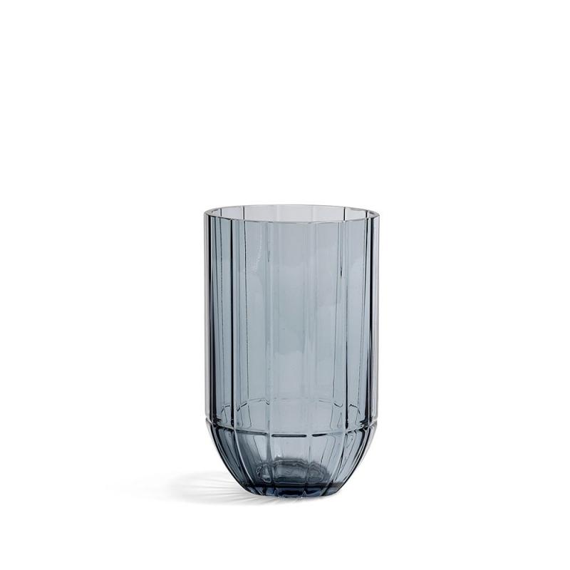 Colour Vase M