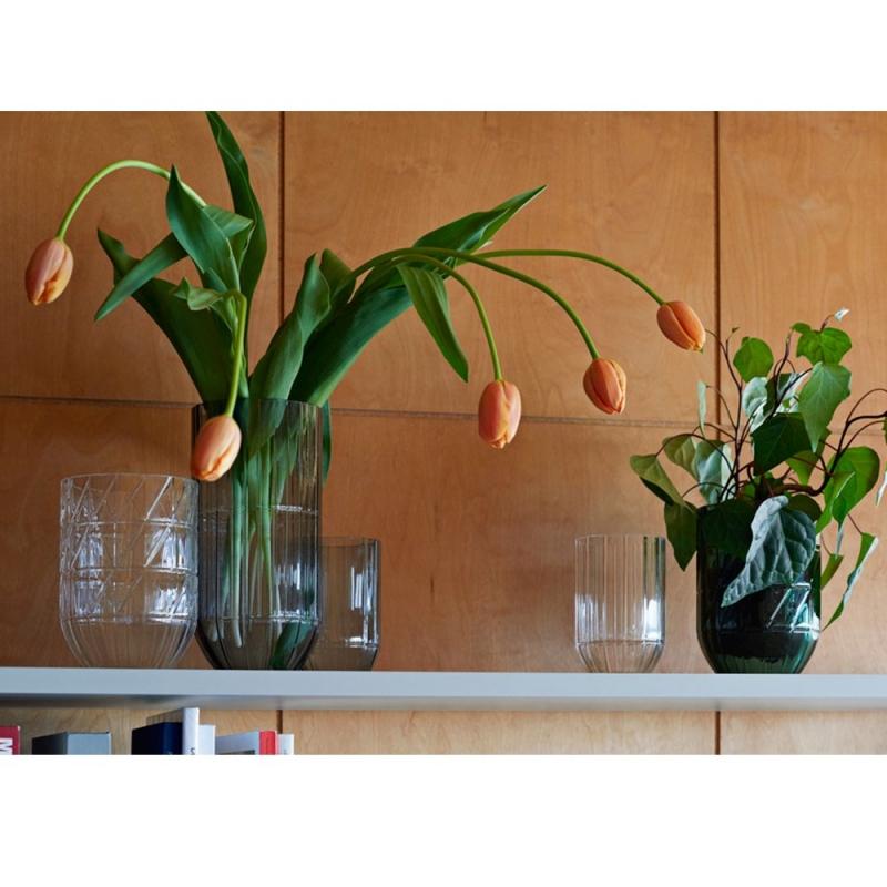 Colour Vase XL