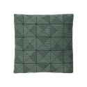 Tile Cushion 50 x 50