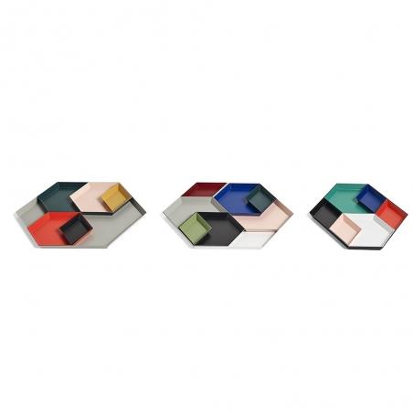 Kaleido XL