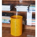Perforated Bin M