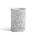 Perforated Bin L