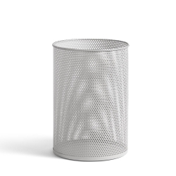 Perforated Bin L