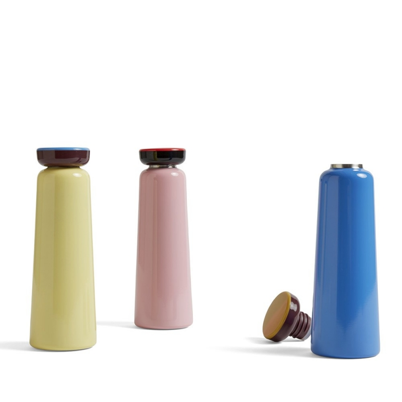 Sowden Bottle 0,35 L