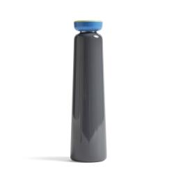 Sowden Bottle 0,5 L