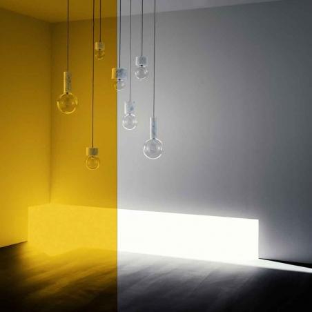 Marble Light Pendant SV5