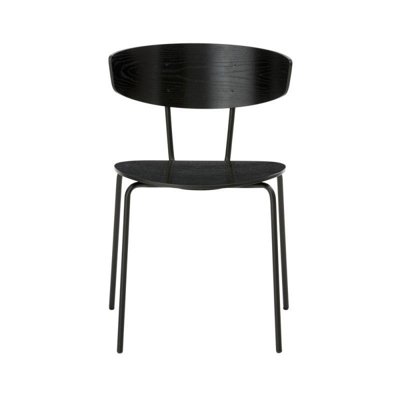Herman Chair