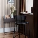Herman Bar Chair