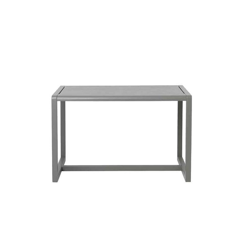 Little Architect Table