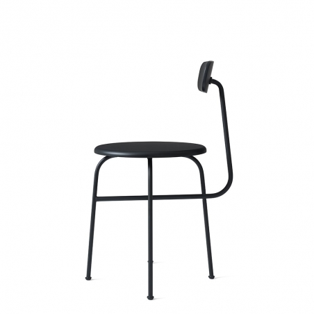 Afteroom Dining Chair-4 Legs