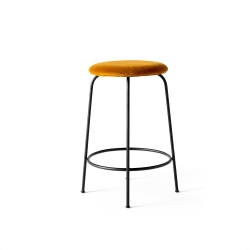 Afteroom Counter/Bar Stool Upholstered