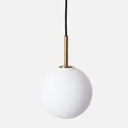 Tr Bulb-Pendant