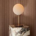Tr Bulb-Table lamp