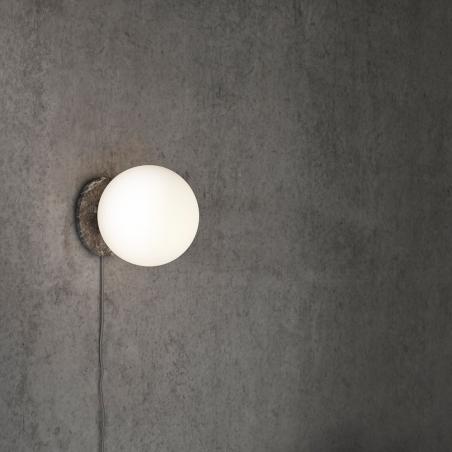 Tr Bulb-Table/Wall