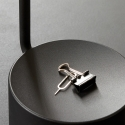 Peek Table Lamp