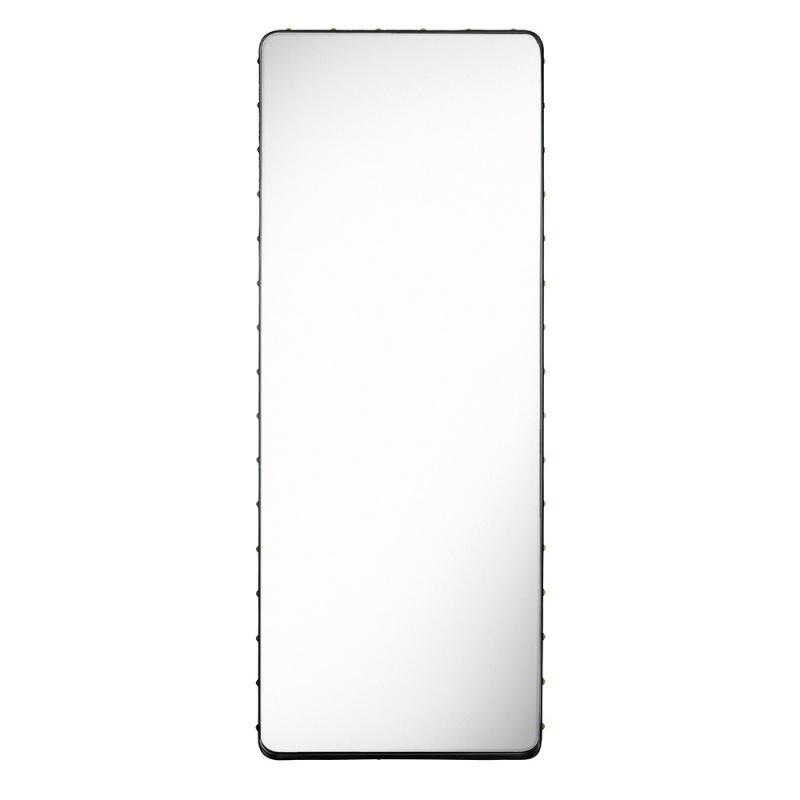 Adnet Wall Mirror, Rectangular, 70x180