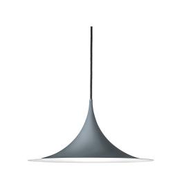 Semi Pendant