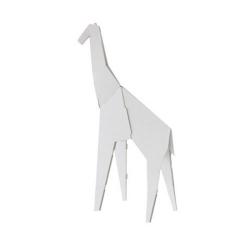 My Zoo_Giraffe