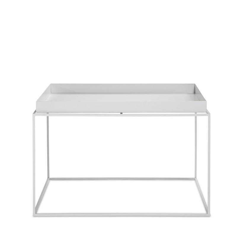 Tray Table Small