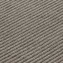 Garden Layers / Diagonal Cushion