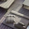 Garden Layers / Diagonal