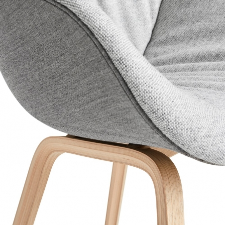 About A Chair 123 - AAC123 Soft Duo
