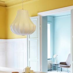 Phantom Lamp Small