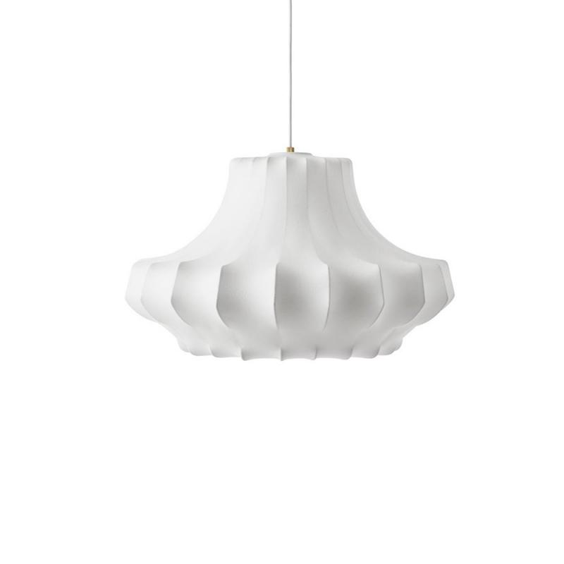 Phantom Lamp Medium