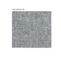 About A Lounge 82 - AAL82_Matt Solid Oak