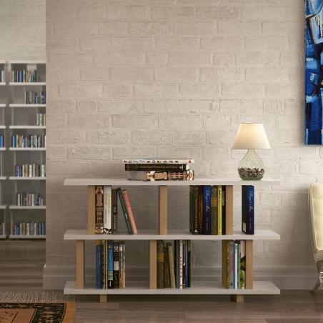 Dreh Shelf