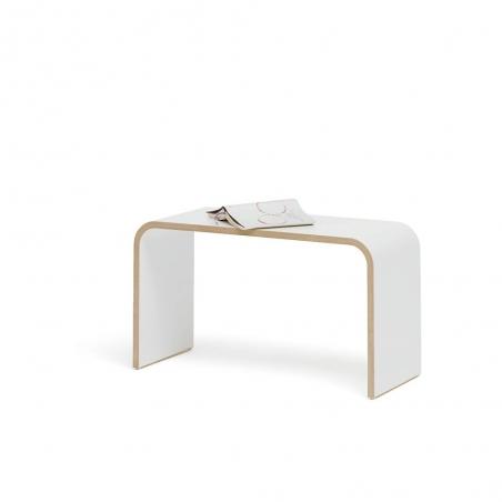 Sit stool
