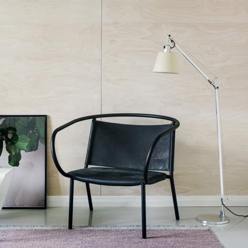Tolomeo Basculante - Reading Lamp