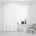 Ready Made Curtain-Composizione 1