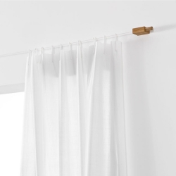 Ready Made Curtain-Composizione 1