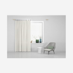 Ready Made Curtain-Composizione 3