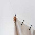 Ready Made Curtain-Composizione 3