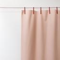 Ready Made Curtain_Pegs_20 pcs